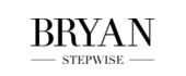 Bryan Stepwise
